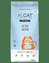 ALCAT Kitten 1,5kg fronte-01