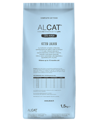 ALCAT Kitten 1,5kg retro-01