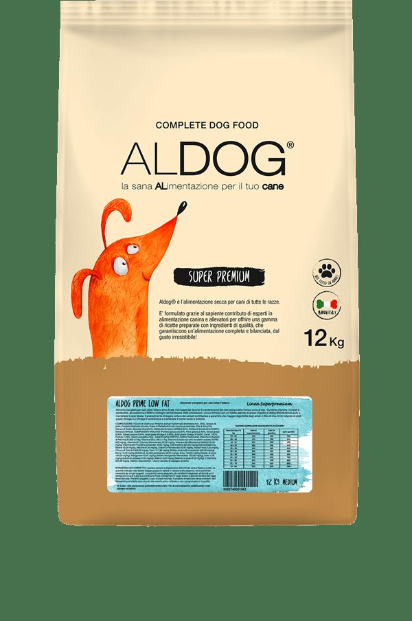 croccantini-light-aldog-low-fat