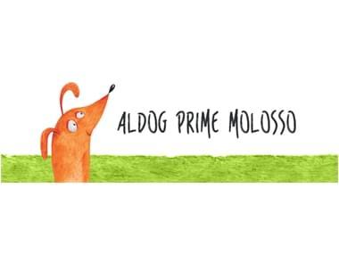 aldog molosso