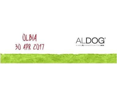 aldog-olbia-2017