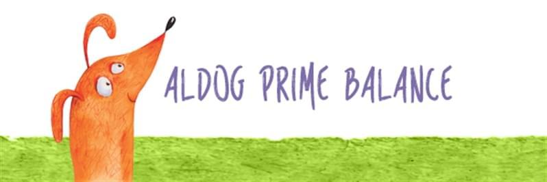 aldog prime balance