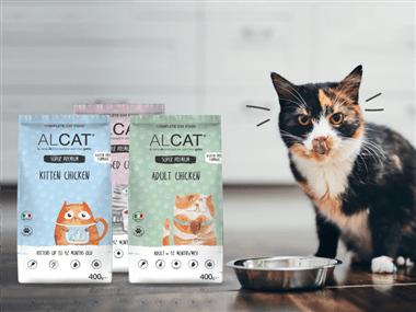 alimentazione-sana-gatto anteprima