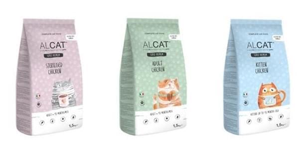 alimentazione-sana-gatto-sacchi