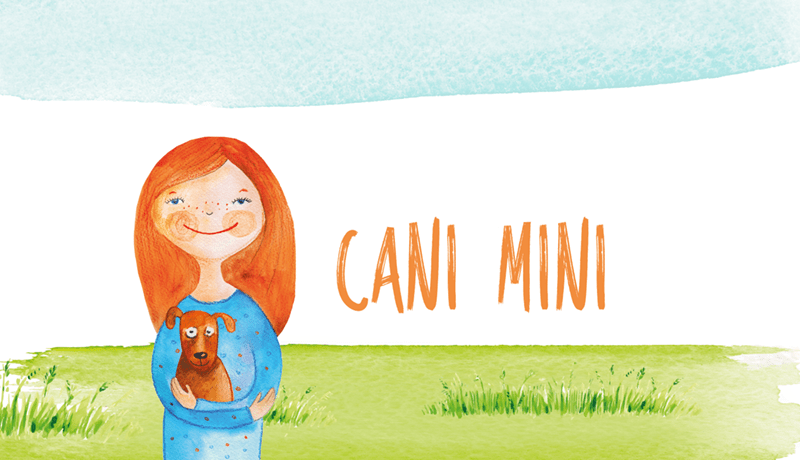CANI MINI-blog 01