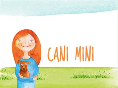 CANI MINI-blog anteprima 01