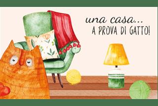 casaGatto NEWSLETTER BLOG