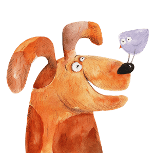 crocchette-naturali-per-cani