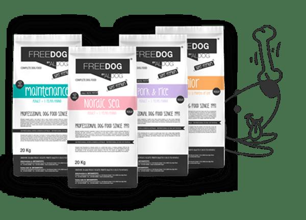 crocchette-per-allevatori-freedog