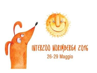 Interzoo 2016 Norimberga