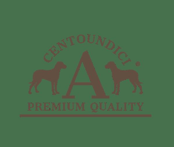 mangime-cani-allevatori