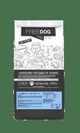 mockup fronte freedog puppy-junior