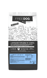 mockup fronte freedog puppy-junior