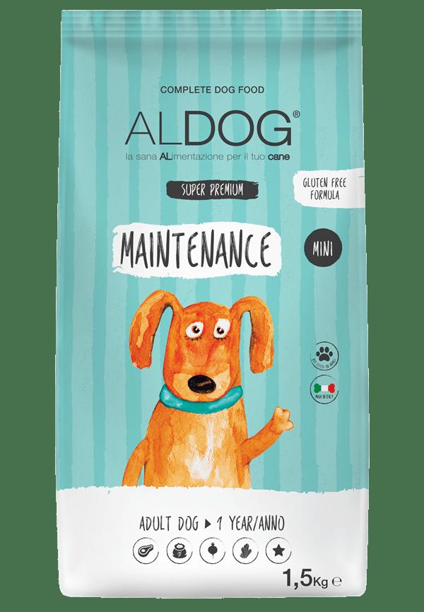 quanto-cibo-dare-al-cane-maintenance-1,5kg