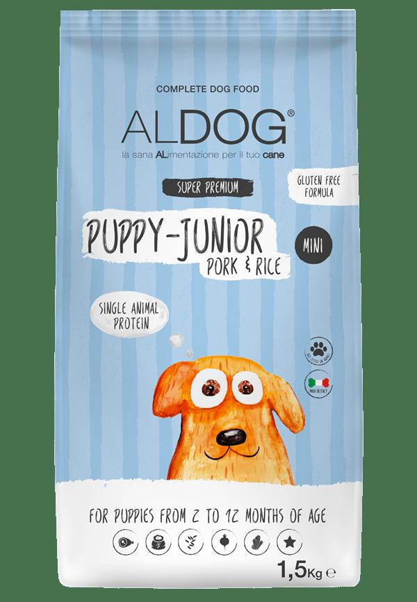 quanto-cibo-dare-al-cane-puppyjunior-1,5kg