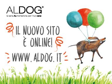 nuovo sito aldog 380 285