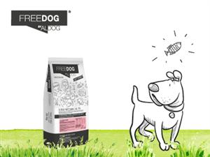 rivenditori-freedog
