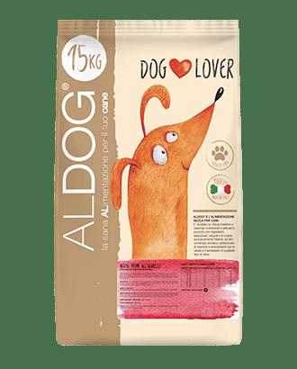 sacco-aldog-15kg-AGNELLO