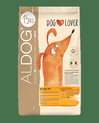 sacco-aldog-15kg-JUNIOR