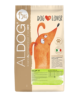 sacco-aldog-15kg-LIGHT