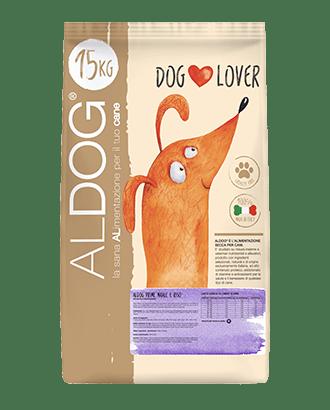 sacco-aldog-15kg-MAIALE