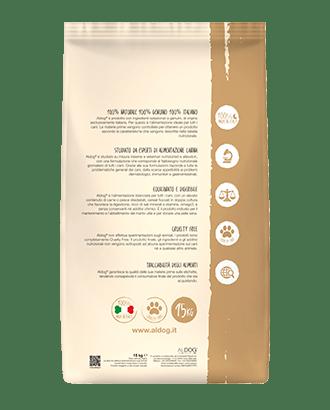 sacco-aldog-15kg-RETRO