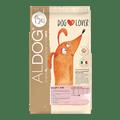 sacco-aldog-15kg-SALMONE