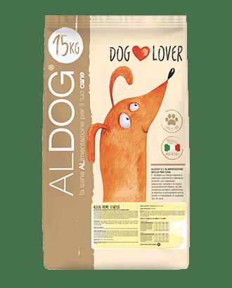 sacco-aldog-15kg-STARTER