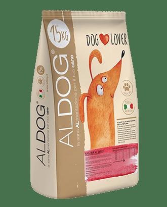 sacco-aldog-15kg-tq-AGNELLO