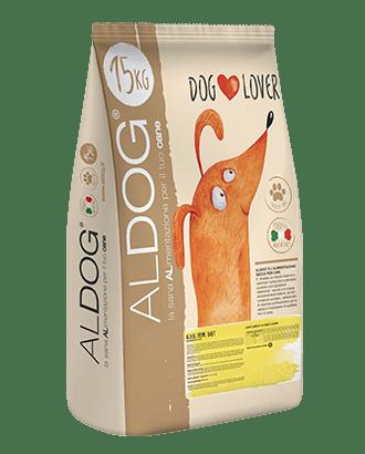 sacco-aldog-15kg-tq-BABY