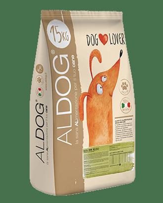 sacco-aldog-15kg-tq-MOLOSSO