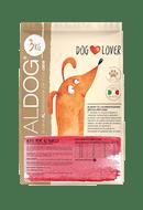 sacco-aldog-3kg-AGNELLO