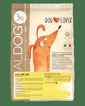 sacco-aldog-3kg-BABY