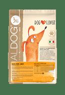 sacco-aldog-3kg-JUNIOR