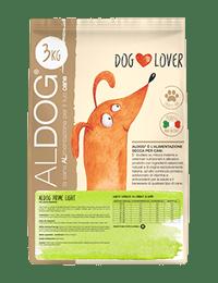 sacco-aldog-3kg-LIGHT