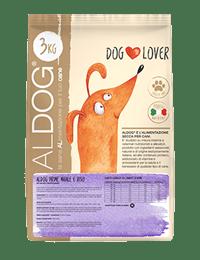 sacco-aldog-3kg-MAIALE