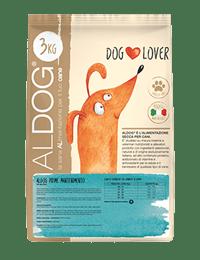 sacco-aldog-3kg-MANTENIMENTO