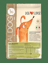 sacco-aldog-3kg-MOLOSSO