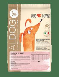 sacco-aldog-3kg-SALMONE
