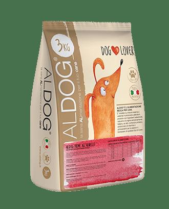sacco-aldog-3kg-tq-AGNELLO