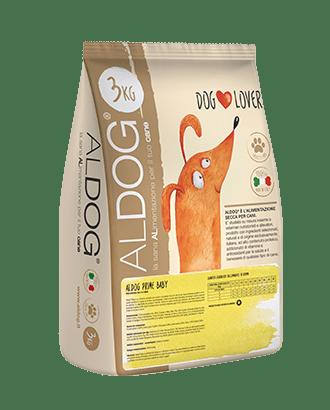 sacco-aldog-3kg-tq-BABY