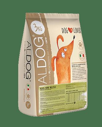 sacco-aldog-3kg-tq-MOLOSSO