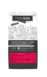 Sacco-FREEDOG-Energy