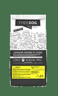 Sacco-FREEDOG-Puppy