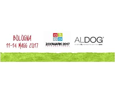 zoomark-bologna
